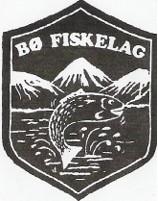 Bø Fiskelag